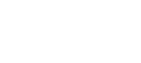 Mortgage Express Logo